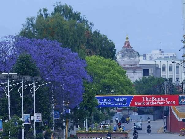 feature image kathmandu